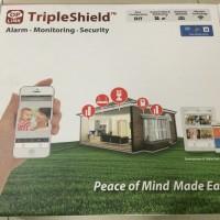 Jual murah Op Link Tripleshield C1S3