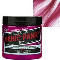 Manic Panic NYC Classic Cream - Cleo Rose