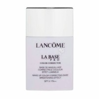 Lancome La Base Pro Color Corrector Lavande 30ml