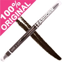 wet n wild MegaLast Retractable Eyeliner - Dark Brown
