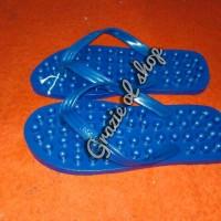 Jual Sandal Refleksi Kesehatan Murah