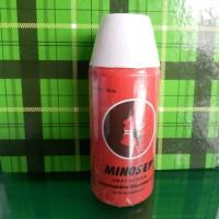 MINOSEP OBAT KUMUR 150 ML - MINOROCK
