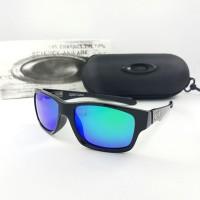 Jual Sunglass Kacamata Oakley Jupiter Carbon MK Sunglass Pria Tosca li