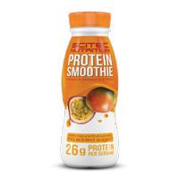 EXCLUSIVE Protein Smoothie Botol Scitec Nutrition
