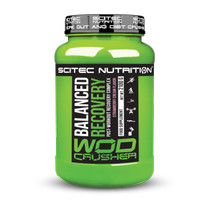 EXCLUSIVE Balanced Recovery 2100 gr Scitec Nutrition
