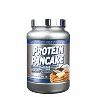 EXCLUSIVE Protein Pancake 1036 gr Scitec Nutrition