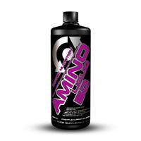 EXCLUSIVE Amino 50 Liquid With Vitamin B6 Scitec Nutrition