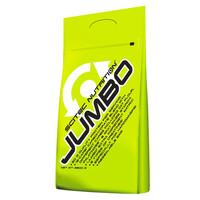 EXCLUSIVE Jumbo 20 lbs Scitec Nutrition