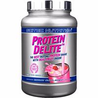 EXCLUSIVE Protein Delite 2.2 lbs Scitec Nutrition