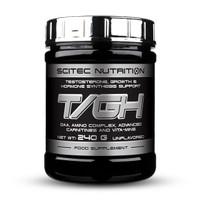 EXCLUSIVE T/GH 240 gr Scitec Nutrition
