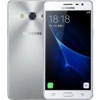 Samsung galaxy J3119 Baru | Handphone (HP) / Smartphone