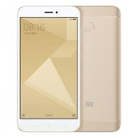 Xiaomi Redmi 4x Ram 2Gb Internal 16Gb Gold Baru | Handphone (HP) dan
