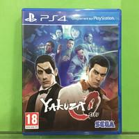 Harga ps4 yakuza | Hargalu.com