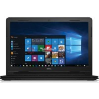 Notebook / Laptop Dell Inspiron 14(3462) - Intel N3350 - RAM 2GB