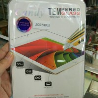 Anti gores kaca Tempered glass mrek Candy Lenovo Phab Plus