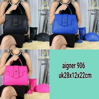 TAS AIGNER REINHA 3IN1 BB-906