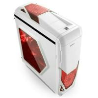 Pesanan Khusus AMD Vishera FX 6300 + VGA RX 460 + SSD 120GB