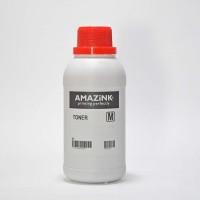 Toner Printer HP CP 2020 / 2025 / CM 2320 MFP, MAGENTA, AMAZlNK