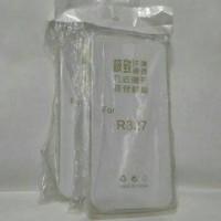 Murmer... Oppo Find 5 Mini / R827 Jellycase Casing Case Cover Hp