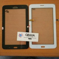touchscreen samsung galaxy tab 3 lite / t111 original