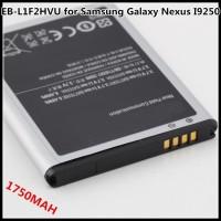Baterai Batre Hp Samsung Galaxy Nexus Prime i9250 Original 100% SEIN