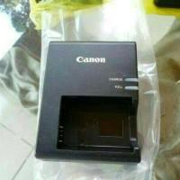 charger kamera dslr canon eos 1100d