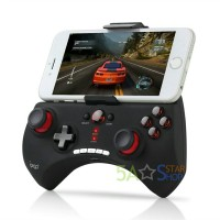 ipega PG-9025 Bluetooth Wireless Game Controller iOS Android phone