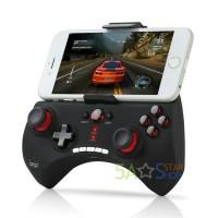 Jual ipega PG-9025 Bluetooth Wireless Game Controller iOS Android phone Murah