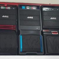 Casing Avaris - psu450 new