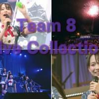 Harga dvd konser akb48 48 family lod theater variaty show   antitipu.com
