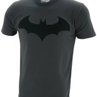 Jual Kaos Baju Superhero TopGear Batman Arkham Asylum Murah
