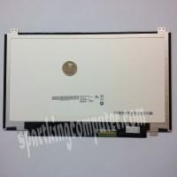 Panel led lcd B116XW02 V.0, B116XW03 V.2, N116B6-L02, LP116WH1-TLA1