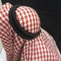 Igal Arab Saudi