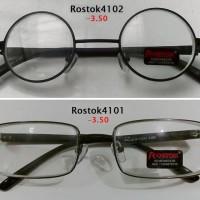 Kacamata Minus -3.50 RP.30.000 TERMURAH DI ONLINE