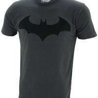 Jual Kaos/Baju Distro Superhero Batman Arkham Asylum Murah