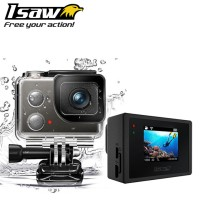 Isaw WING FULL HD Action Camera - SPESIAL HARGA
