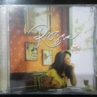 CD ORIGINAL ROSSA - ROSSA