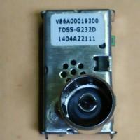 TUNNER/TDSS-G232D/G232/G232D