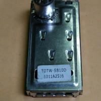 TUNNER/TDTW-S810D/TDTW/S810/S810D