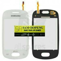 Touchscreen Samsung Galaxy Star S5280/s5282 Original