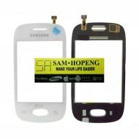 Touchscreen Samsung Pocket Neo GT S5312 Original