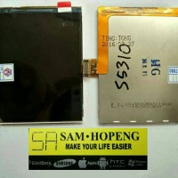 Lcd Samsung Galaxy Pocket Neo / S5310 / S5312 Original