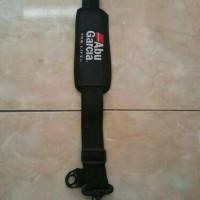 Rod Belt   Selendang Joran Pancing Abu Garcia