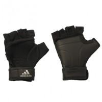 Sarung Tangan Fitness Adidas Ori Glove Fitness Adidas Murah Gym Glove