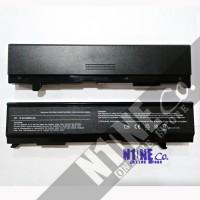 Baterai Toshiba PA3399U-1BRS OEM Satellite A80 A100 M40 M55 M100