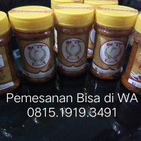 Jual Sambal Roa the CT Murah