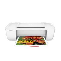 Printer HP DeskJet 1112 Baru Termurah!!