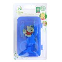 Jual Gunting Kuku Bayi Disney Pooh/Disney Baby Nail Manicure set Murah