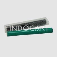 OPC Drum Longlife Printer HP P1006 Canon LBP3050-35A CB435A CRG 312