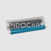 OPC Drum - D - HP CP1025/M175/M176